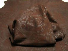 Home 2.imprinted_Dark-Brown-2074-228x171