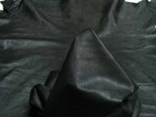 Goatskins Suede Leather | Goatskin Leather for Sale | Fashion Leather