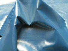 Home Pearlized-Blue-228x171