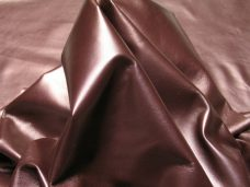 Home Pearlized-Eggplant-228x171
