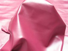 Home Pearlized-Fuchsia-228x171