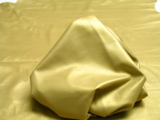 Home Pearlized-Gold-228x171