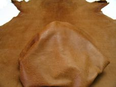 Vintage Antique Distressed Pelts | Wholesale Leather Supplier