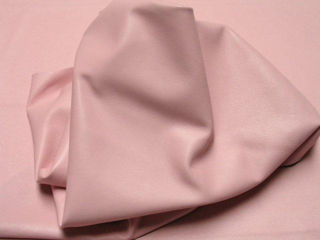 baby lambStandard Pink