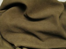 Home distress_Buffed-Olive-228x171