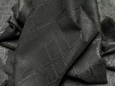 Home imprinted_Buffed-Imprint-Large-Crocodile-Black-228x171