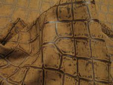 Home imprinted_Buffed-Imprint-Large-Crocodile-Brown-228x171