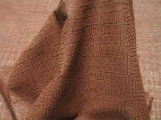 Home imprinted_Buffed-Imprint-Small-Crocodile-Brown-228x171