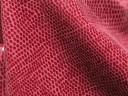 imprinted Imprint Reptile Fuchsia