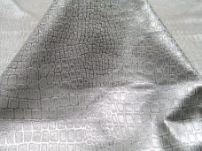 Home metallic_Imprint-Small-Croc-Taupe-With-Metallic-Silver-228x171