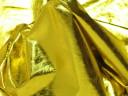 metallic Metallice Yellow