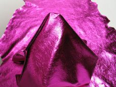 Home metallic_imprinted_metallic_fuchsia-228x171