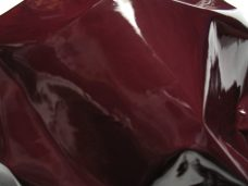 Shinny Skins | Affordable Patent Leather Hides for Sale | Fashion Leather