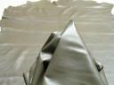 pearlized Aluminum