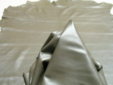Home pearlized_Aluminum-228x171
