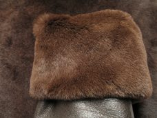 Home shearlings_toscana_Shearling-Brown-228x171