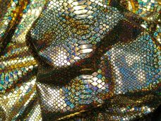 Home holographic-goldblack-2-228x171