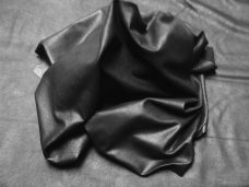 Shop | Lambskin & Goatskin Leather Hides for Sale | Fashion Leather