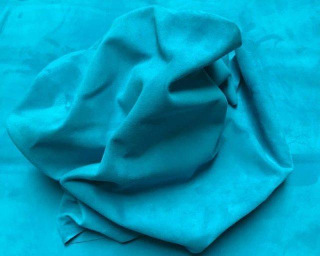 Home Suede-Neon-Blue-1-800x641-e1498788745215