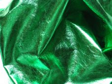 Home Metallic-Green-1-228x171