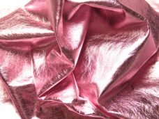 Home Metallic-Pink-2-228x171