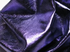 Home Metallic-Purple-228x171