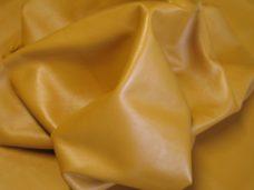 Home Std-Mustard1-228x171