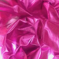Metallic Fuchsia # 3