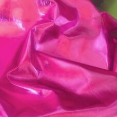Metallic Fuchsia # 4